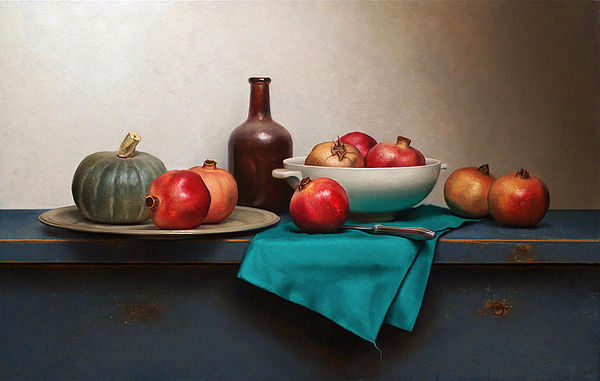 still-life-green-napkin_400 (600x381, 140Kb)