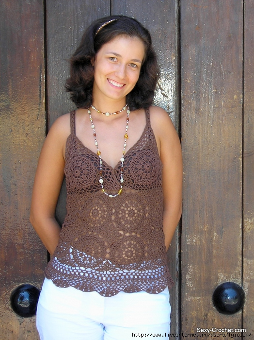 sexy-crochet.com_top_14flores_1 (524x700, 315Kb)