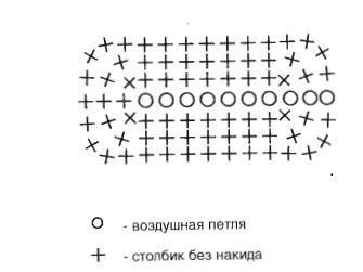 Р° (1) (335x251, 31Kb)