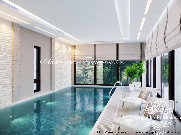 Интерьер бассейна в современном стиле /5994043_04_bassseyn (700x525, 202Kb)