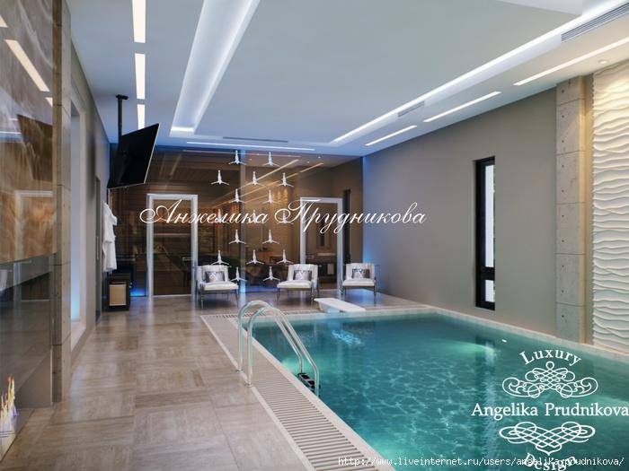 Интерьер бассейна в современном стиле /5994043_06_bassseyn (700x525, 206Kb)