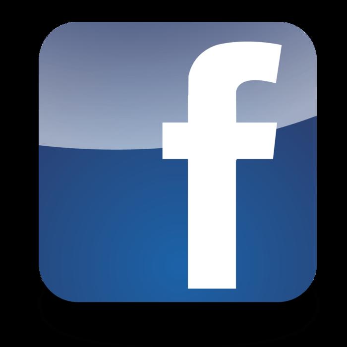facebook (700x700, 63Kb)