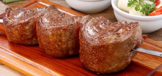recept-churasko-iz-govyadini-520x245 (520x245, 42Kb)