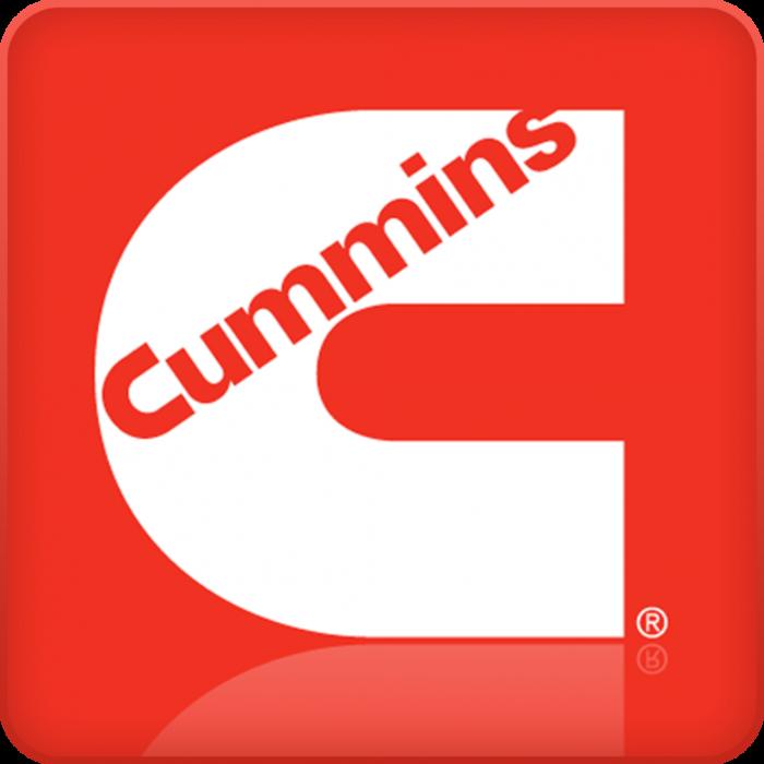 6038355_Cummins (700x700, 291Kb)