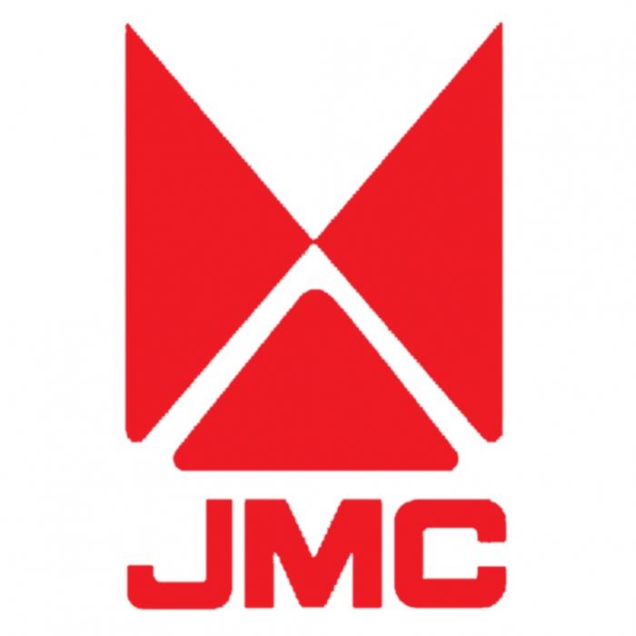6038355_JMC (700x700, 137Kb)