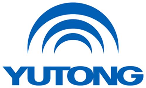 6038355_Yutong_logo (500x302, 78Kb)