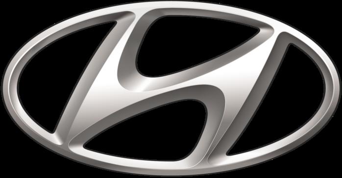 6038355_hyundai_logo_2 (700x364, 155Kb)