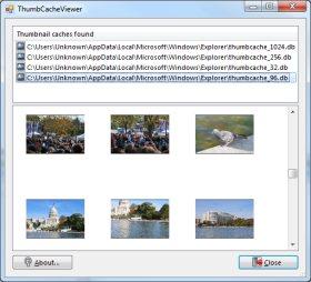 thumbcache1 (280x254, 18Kb)