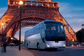 автобус (275x183, 60Kb)