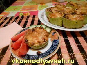 3937385_zhulyenvkabathkah020 (300x225, 69Kb)