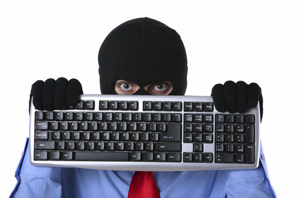 cyber-criminal (600x400, 42Kb)