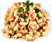 prigotovit-makaronnyj-salat (180x150, 31Kb)