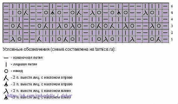 tJcOhmbrgg8 (610x357, 189Kb)