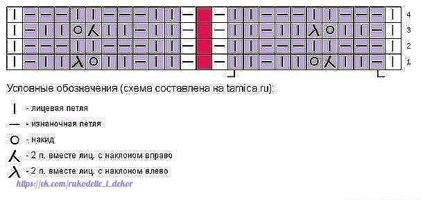 gJKdgvQBgyY (610x288, 132Kb)