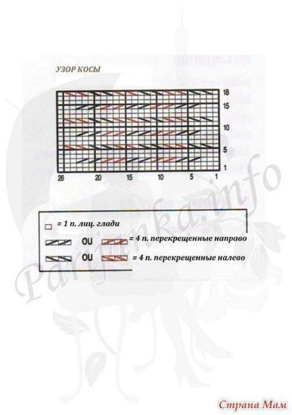 pURuhRuB4Zw (426x604, 113Kb)