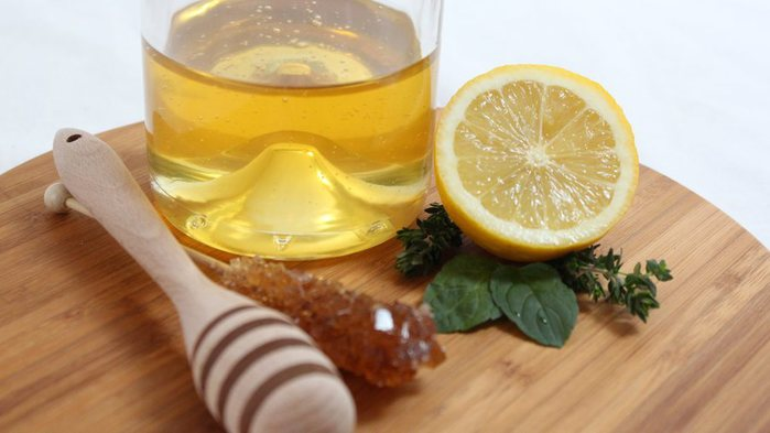 Lemon-Citrus-Mint-Honey-uhd-wallpapers (700x393, 42Kb)