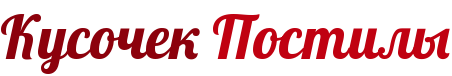 mailservice (452x76, 12Kb)