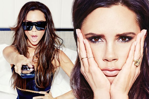 MAIN-Victoria-Beckham-poses-for-Elle-Hong-Kong (615x409, 235Kb)