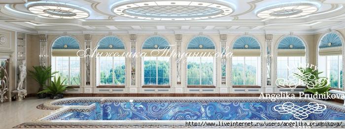 Дизайн бассейна в стиле Ар-деко/5994043_02_bassseyn_1_ (700x263, 175Kb)