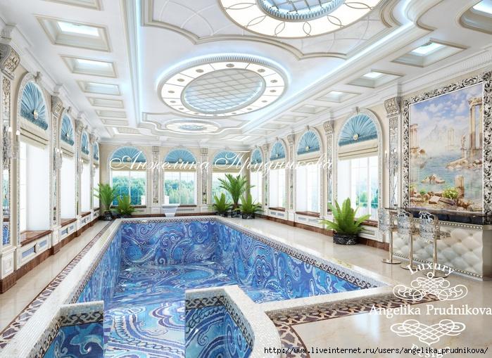 Дизайн бассейна в стиле Ар-деко/5994043_04_bassseyn (700x509, 316Kb)