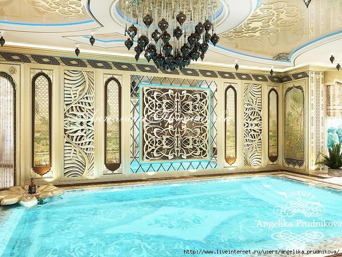 Интерьер бассейна в восточном стиле/5994043_05_basseyn (700x525, 405Kb)
