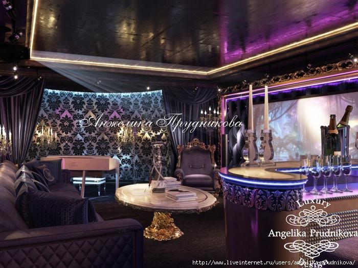 Дизайн интерьера домашнего кинотеатра в эклектическом стиле/5994043_01_dizaynintereradomashnegokinoteatra (700x525, 285Kb)