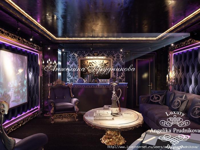 Дизайн интерьера домашнего кинотеатра в эклектическом стиле/5994043_03_dizaynintereradomashnegokinoteatra (700x525, 273Kb)