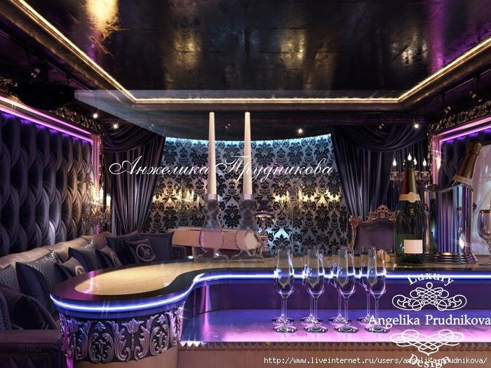 Дизайн интерьера домашнего кинотеатра в эклектическом стиле/5994043_07_dizaynintereradomashnegokinoteatra (700x525, 295Kb)