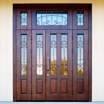 дверь (400x400, 72Kb)