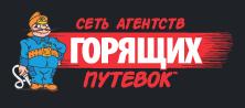 ��������_001 (222x98, 11Kb)