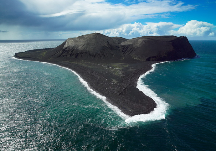 3577132_SurtseyIzlanda2 (690x482, 162Kb)
