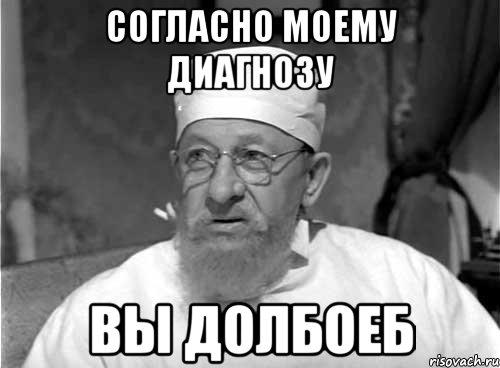 3391947_lastiks_16559069_orig_ (500x368, 31Kb)