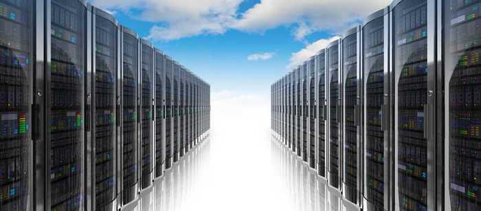 сервера (700x307, 25Kb)