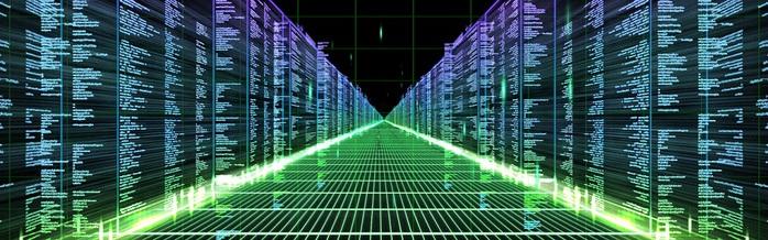 сервер2 (700x218, 104Kb)