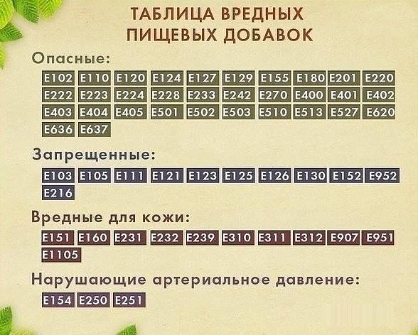 2352988_ii (588x472, 82Kb)