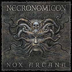 Necronomicon (250x250, 25Kb)
