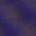 Превью 03-10 (450x450, 32Kb)