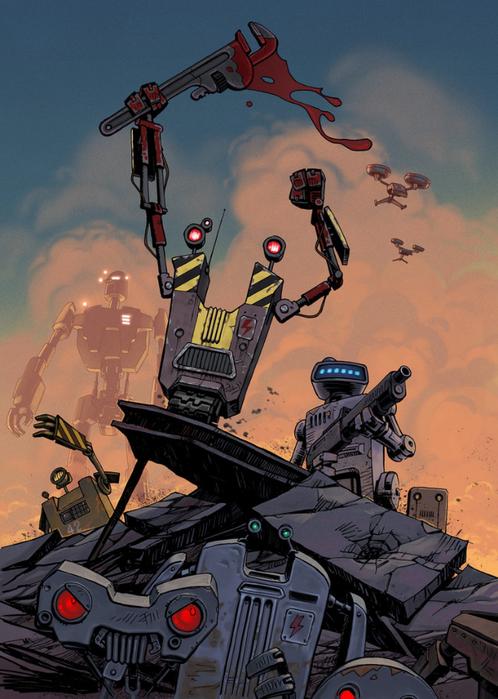 robot_rebellion_by_lipatov-d7j3aaw (498x700, 394Kb)