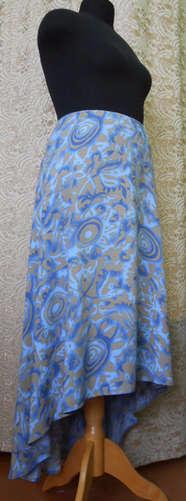 jubka-kolokol-shtapel-1 (186x501, 86Kb)