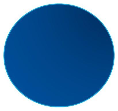 22887963 (1) (410x387, 29Kb)