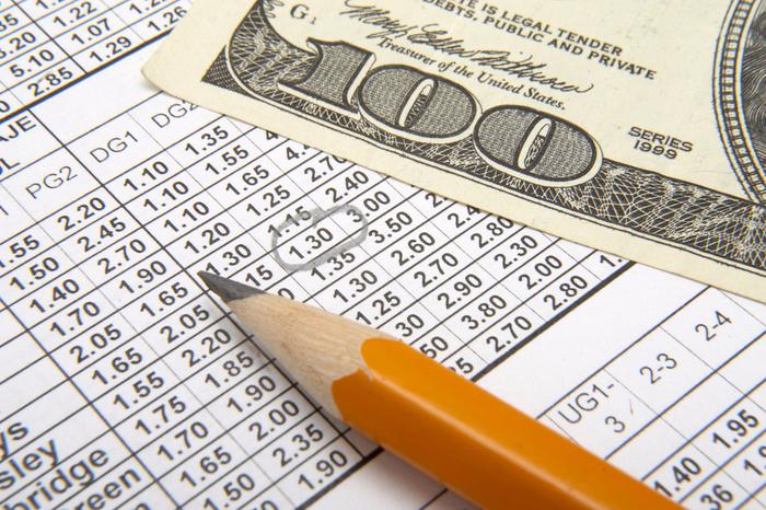 finansovye-strategii-stavok (700x466, 561Kb)