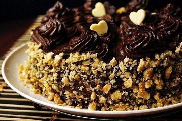 nezhnyj-tort-s-shokoladnym-kremom (600x400, 282Kb)
