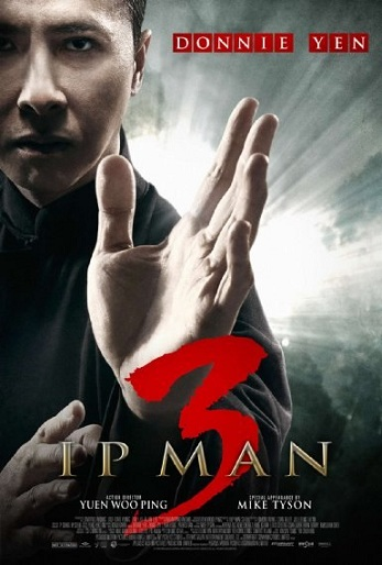 4237393_Ip_Man3D (347x514, 61Kb)