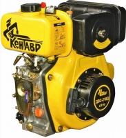 двигатель (183x200, 38Kb)