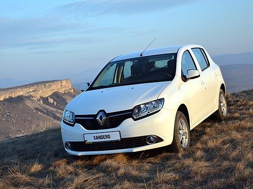 Renault_Sandero_12 (500x375, 43Kb)