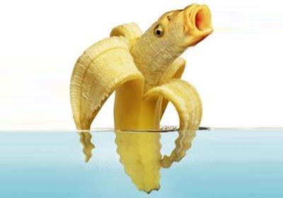 5462122_banan1 (400x280, 64Kb)
