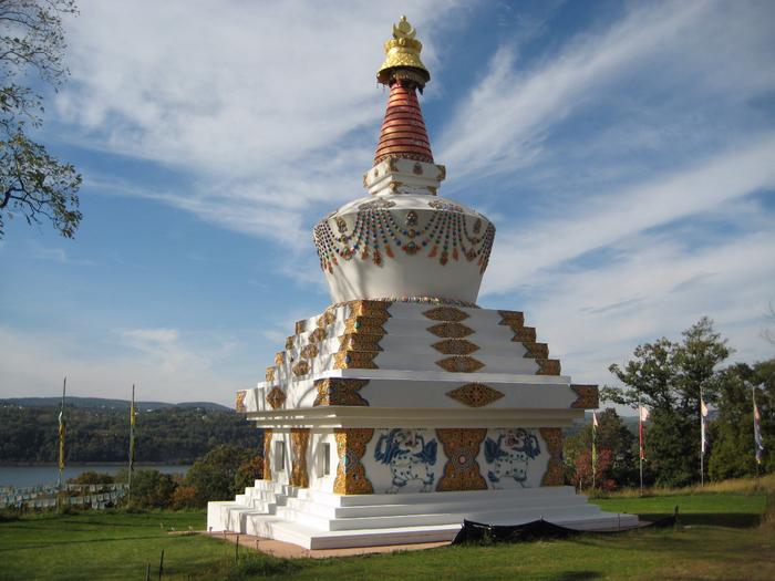 kagyu-thubten-choling (1) (700x525, 462Kb)