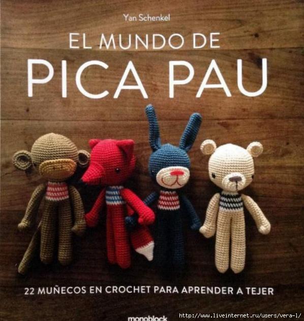 LIBRO_PICA_PAU_1 (598x633, 188Kb)