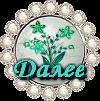 4809770_YaDalee23 (100x101, 23Kb)
