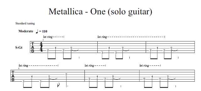 metallica-one_solo_guitar_free_tab (640x292, 19Kb)